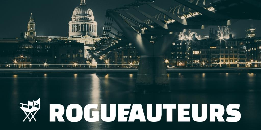 Rogue Auteurs