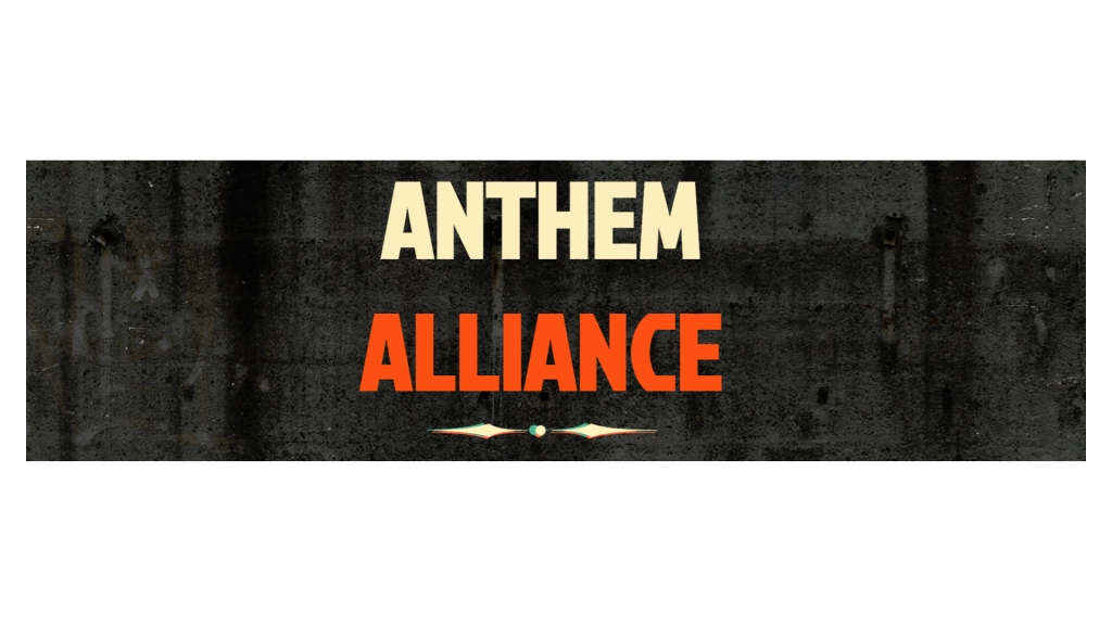 Anthem Alliance