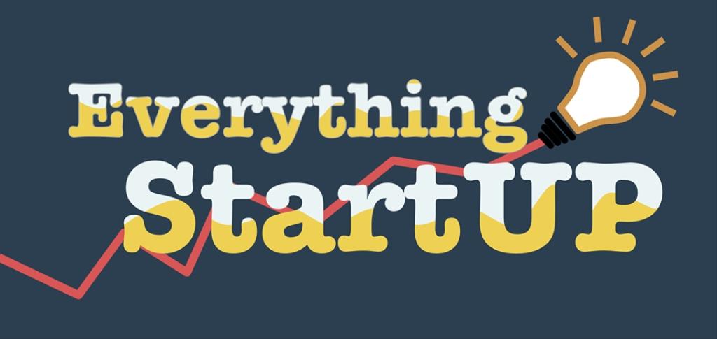 EverythingStartup