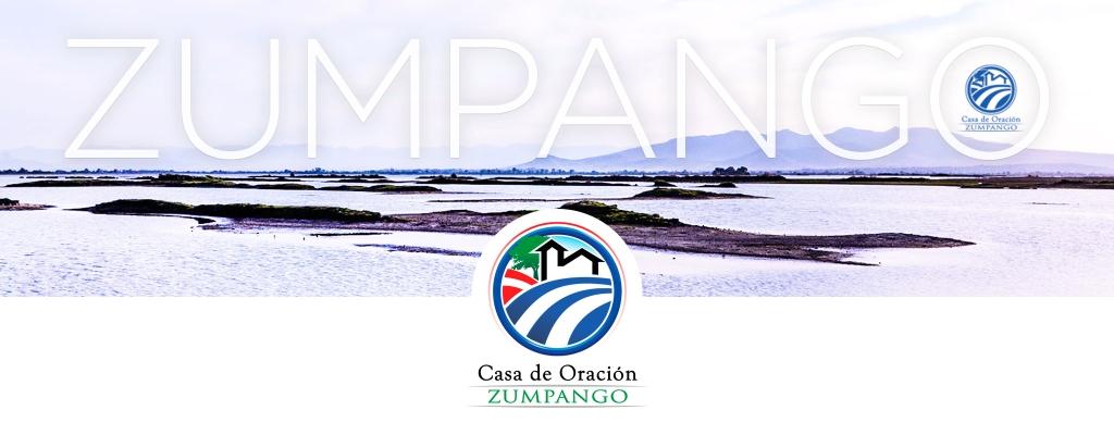 Casa de Oración Zumpango