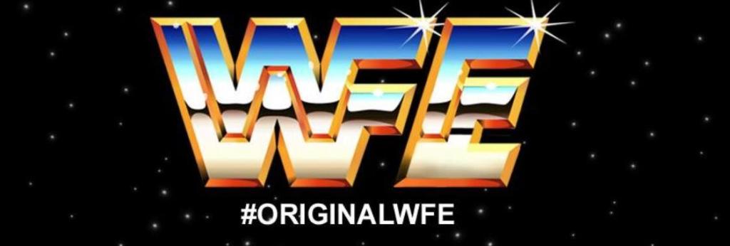 WFE Podcast