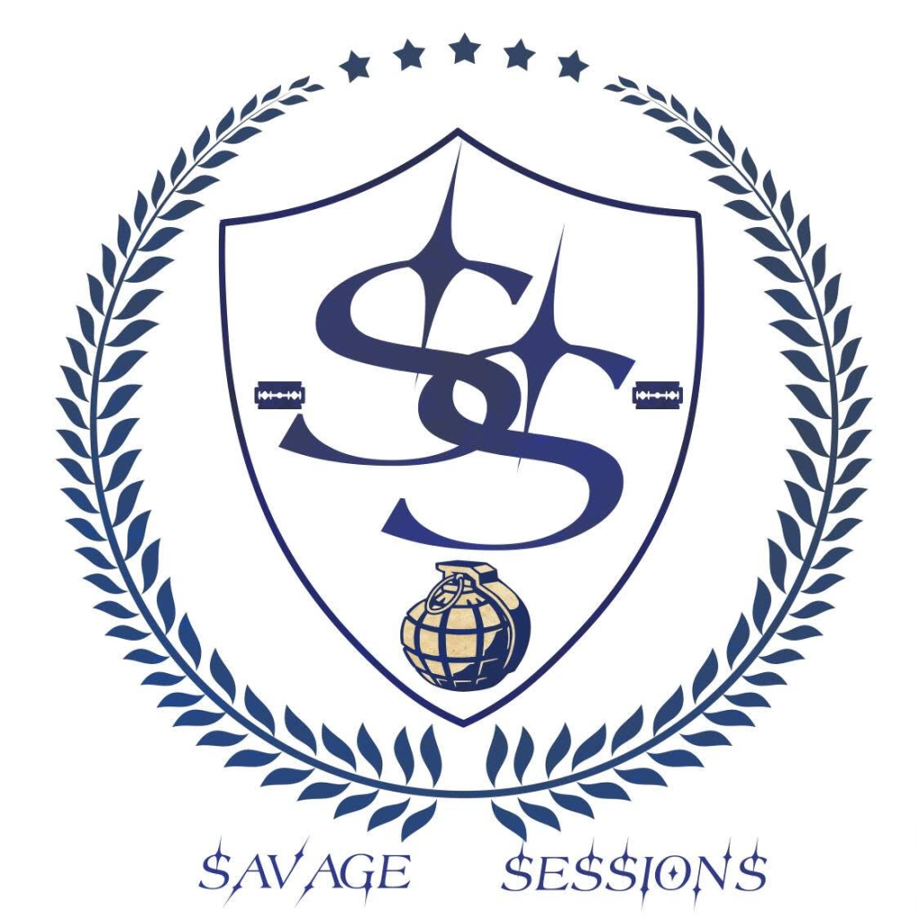 The Savage Sessions