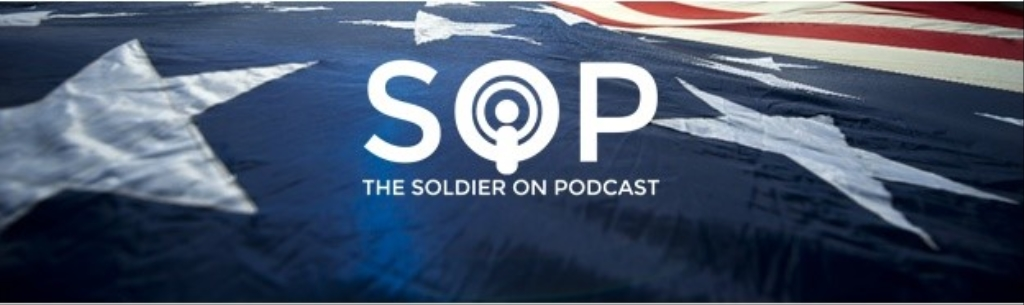 The Soldier On Podcast