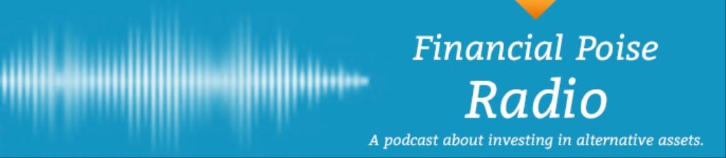 Financial Poise Radio
