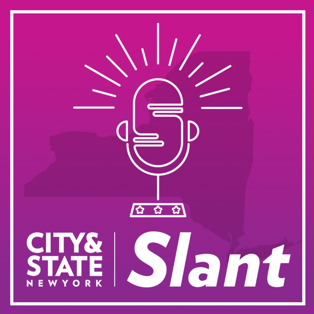 New York Slant Network