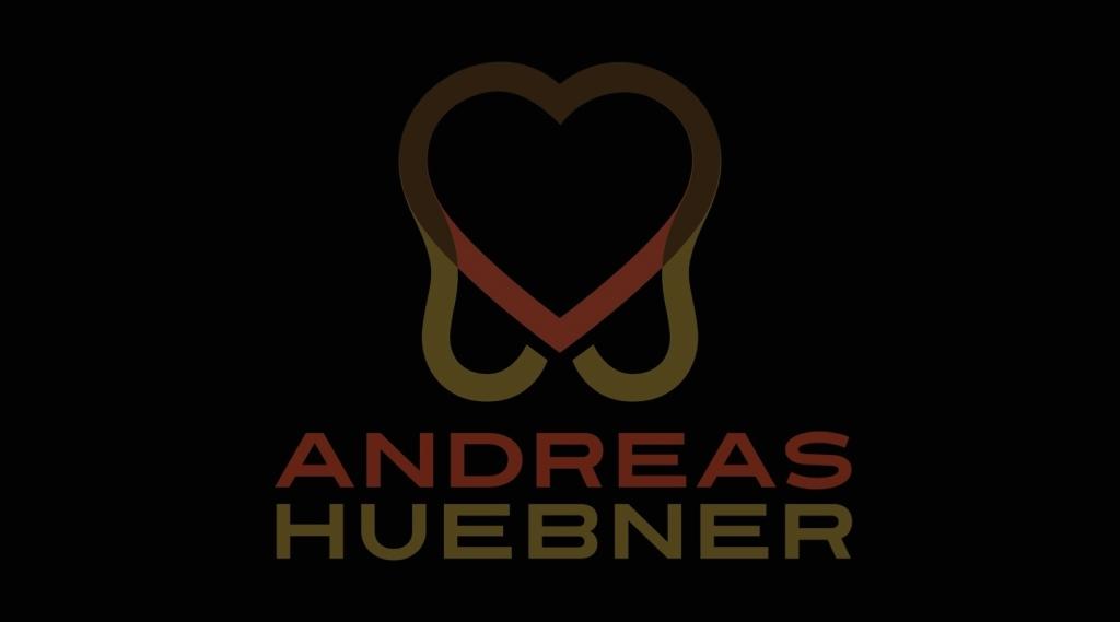 Andreas Hübner - Weisheit zum Leben