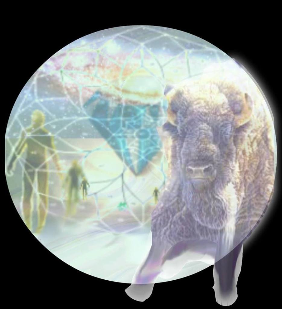 Utopian Realities: S.L.O.P.E. EARTH AID!