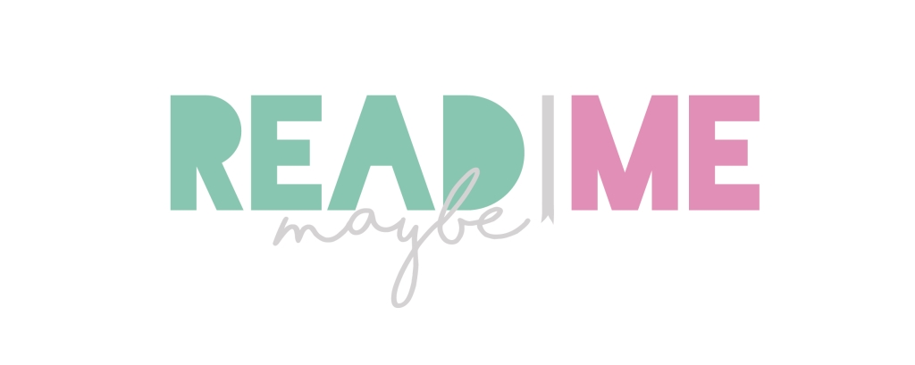 Read Me Maybe