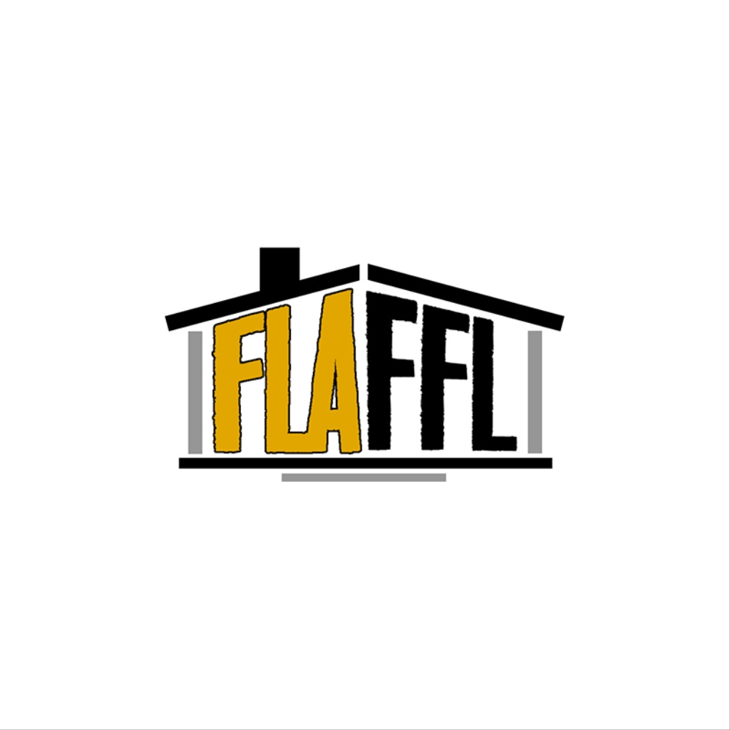 FLAFFL House Fantasy Football Podcast