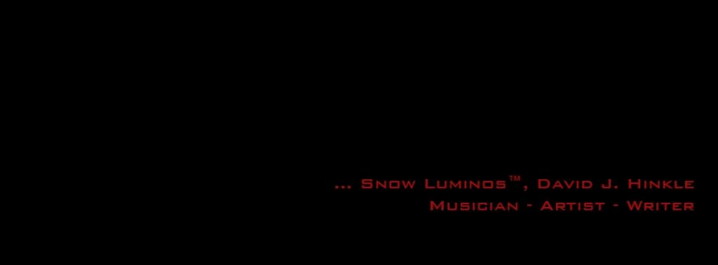 Snow Luminos ™