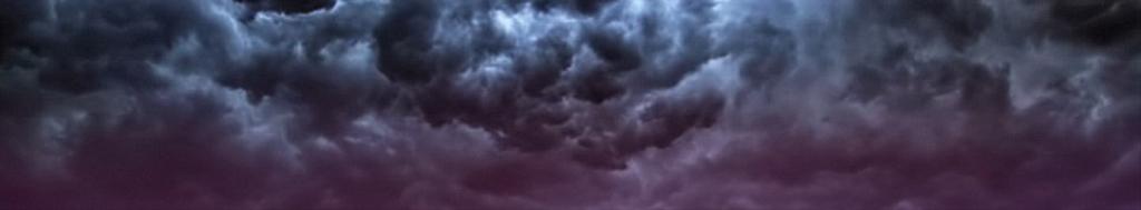 The Digital Storm