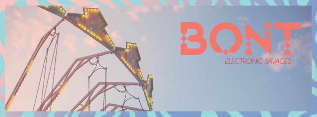 BONTcast