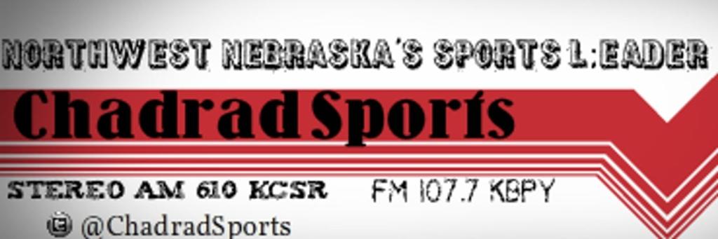 Chadrad Sports Extra