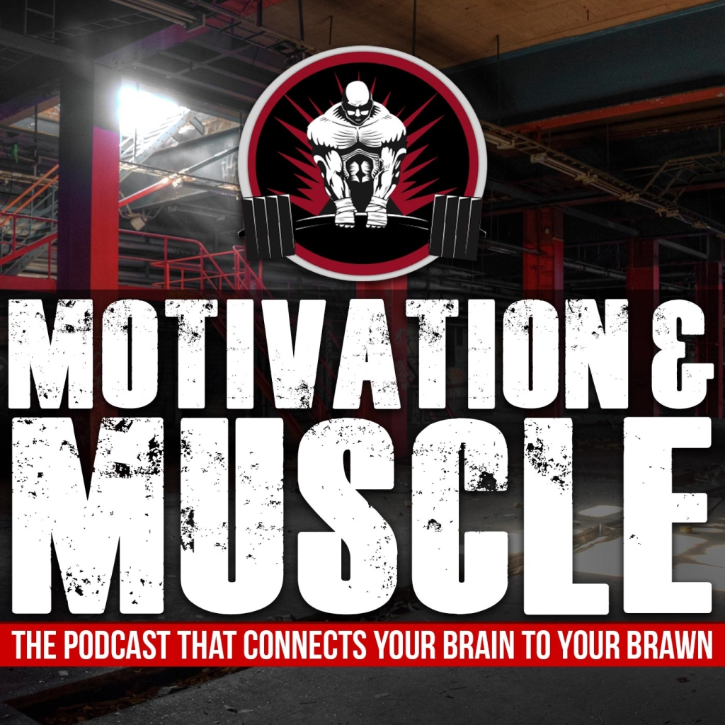 Motivation and Muscle