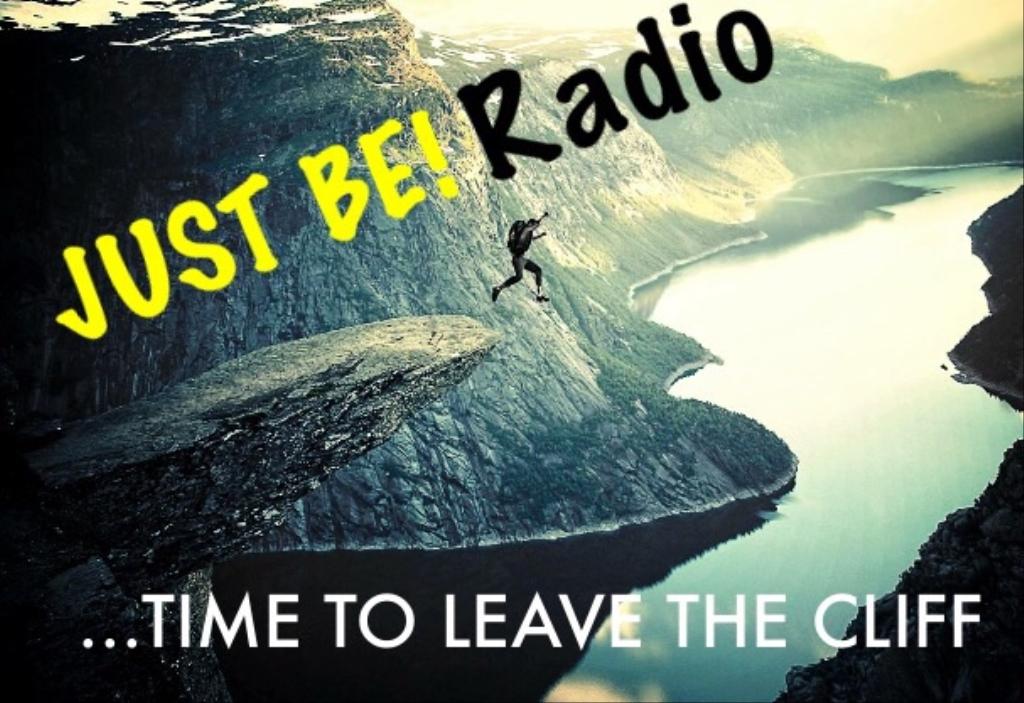Just Be! Radio Podcast
