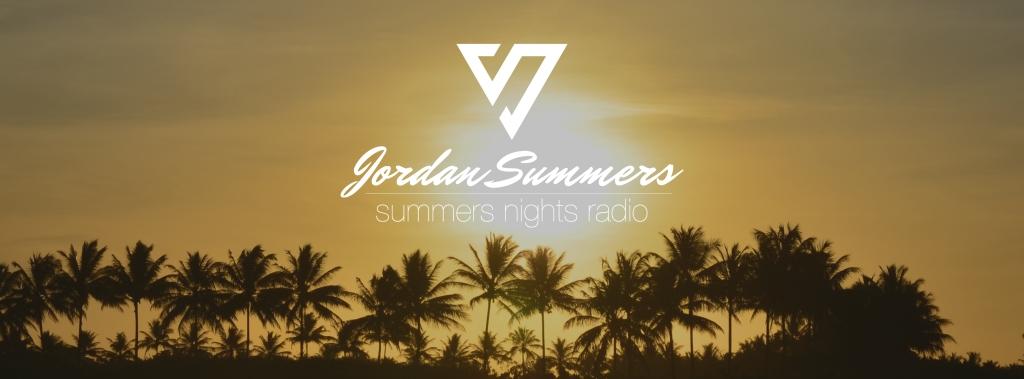 Summers Nights Radio