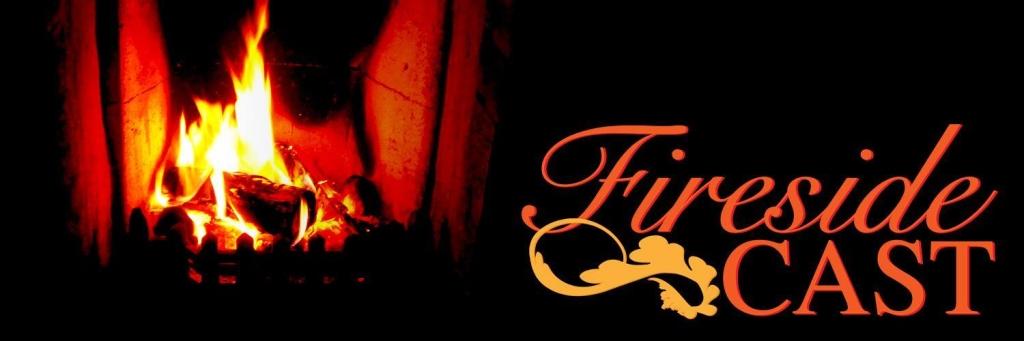 Fireside Cast