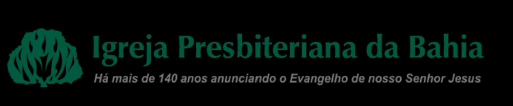 Igreja Presbiteriana da Bahia