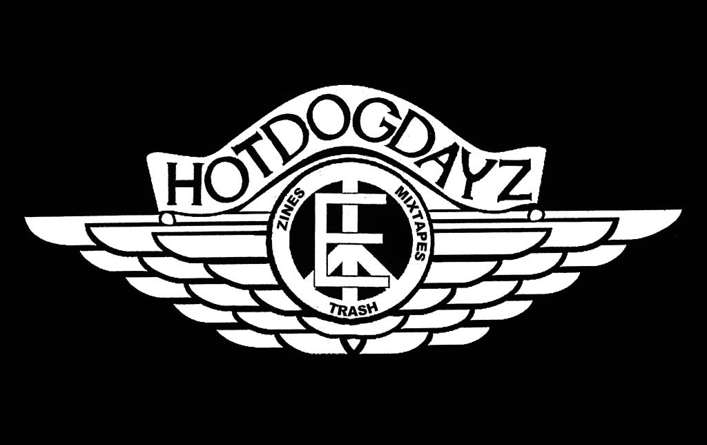 HotDogDayz Radio