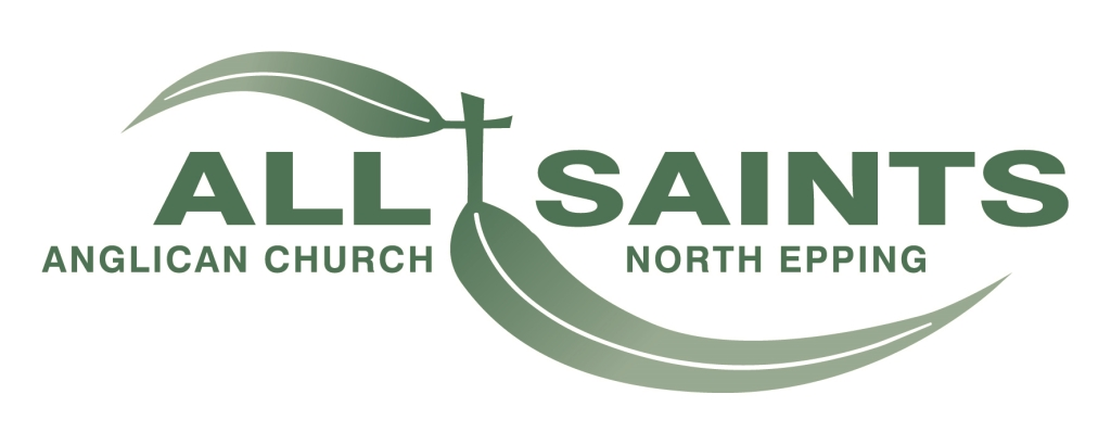 All Saints Epping Sermons