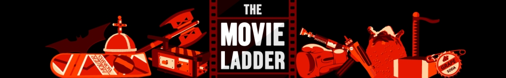 The Movie Ladder