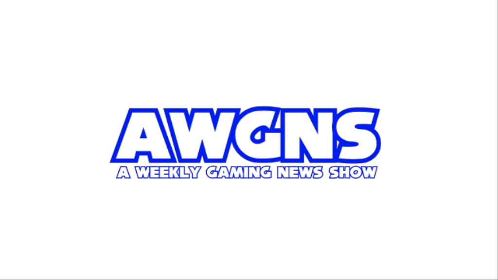 A Weekly Gaming News Show