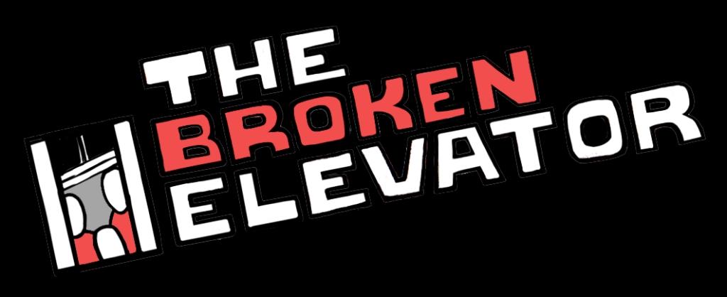 The Broken Elevator