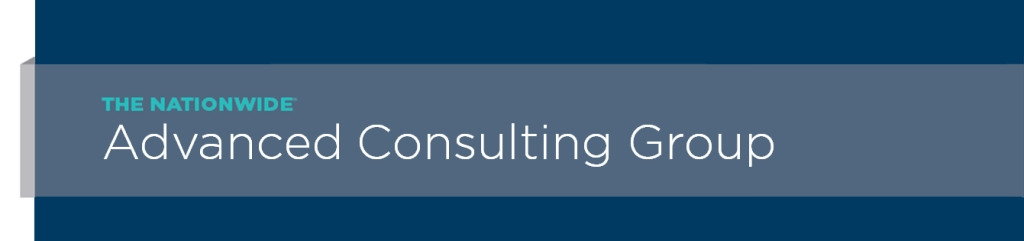 The Advanced Consulting Group Podcast