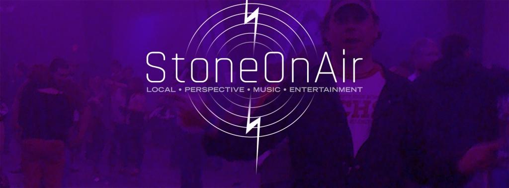 StoneOnAir
