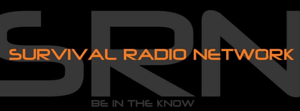 Survival Radio Network2