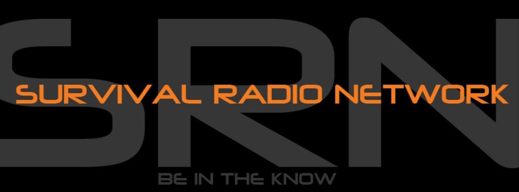 Survival Radio Network2