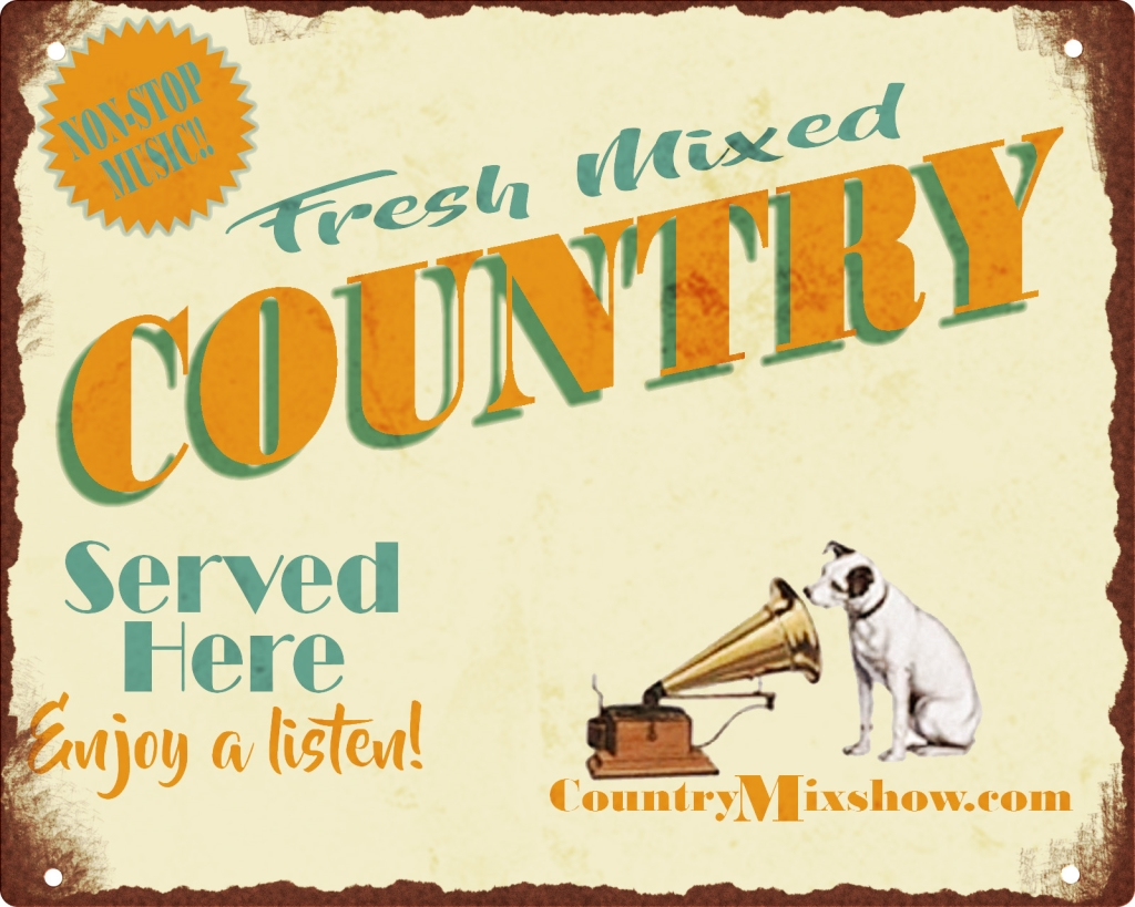 Country Mixshow