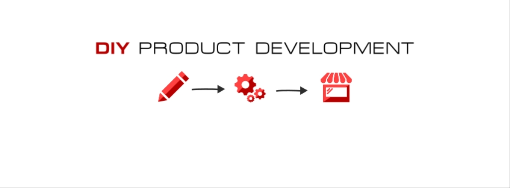 The Product Startup