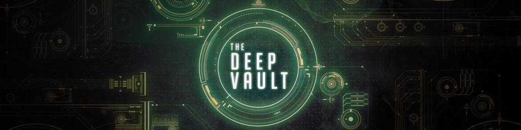 The Deep Vault