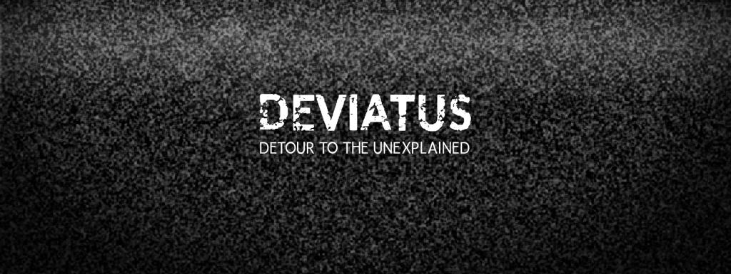 Deviatus