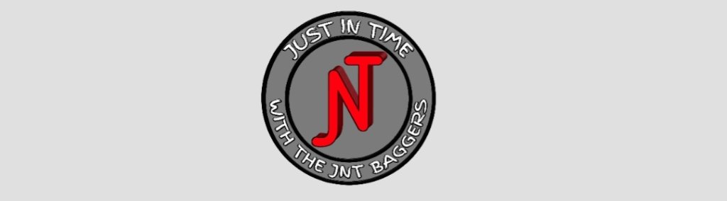 Just In Time (JNT Podcast)