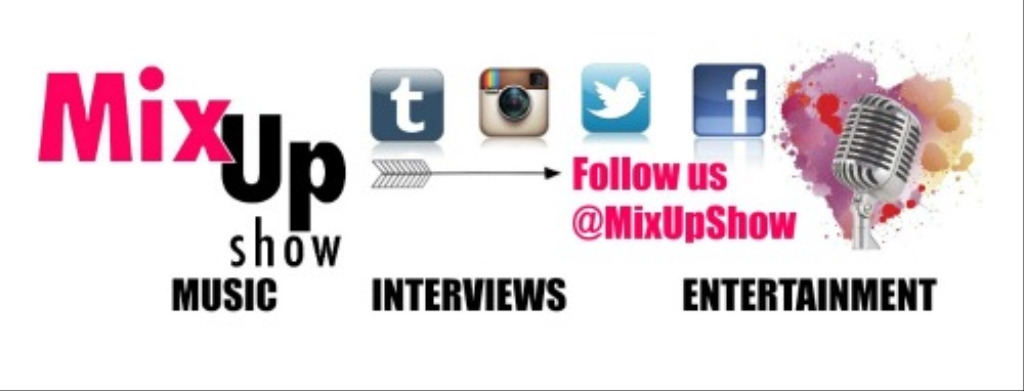 MixUpShow