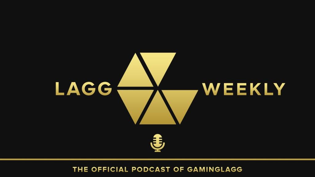 Lagg Weekly