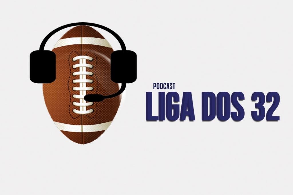 Liga dos 32 (NFL)