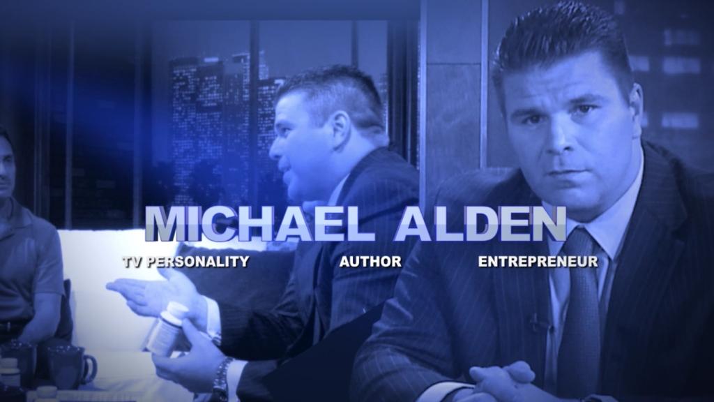The Alden Report