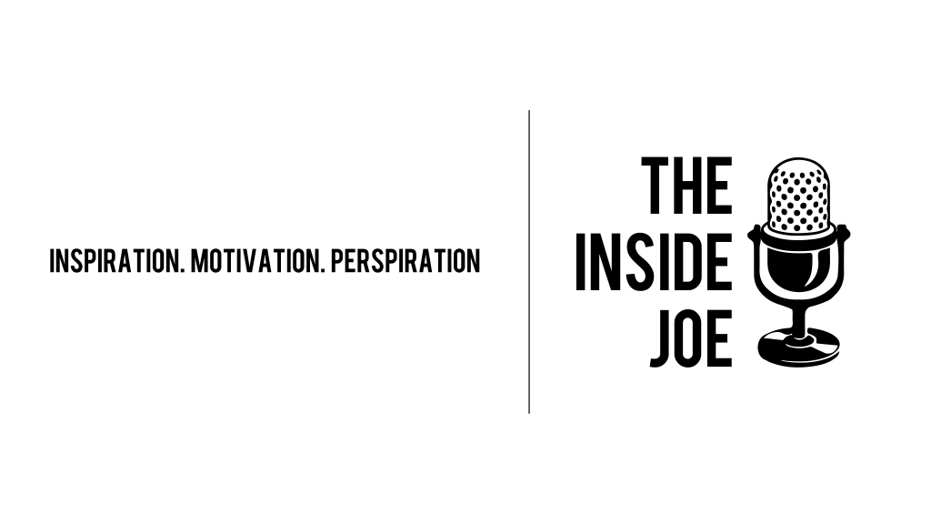 The Inside Joe