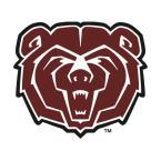 Missouri St. Bears at Northern Iowa Panthers