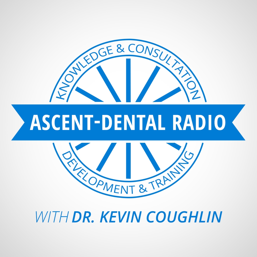 Ascent Dental Radio