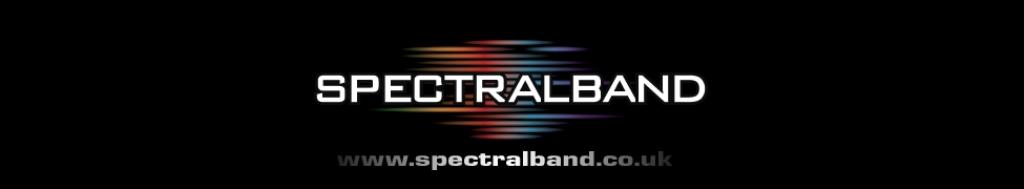 Spectralband Radio Show