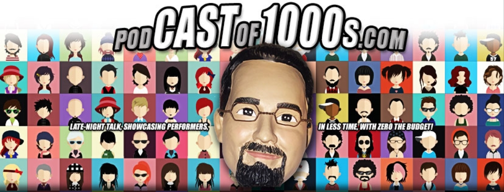 podCastOf1000s