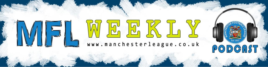 Manchester Football League Weekly