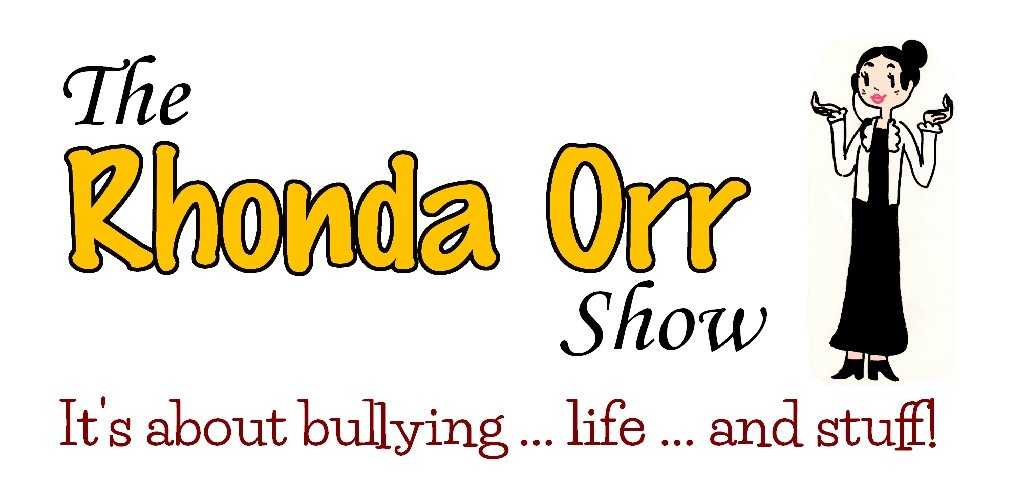 The Rhonda Orr Show