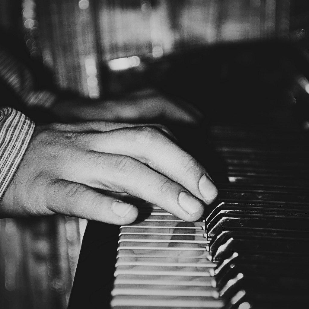 S. Volvenkin MUSIC
