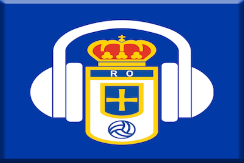 The Real Oviedo Podcast