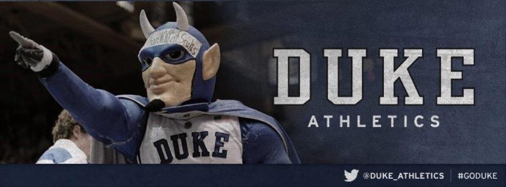 Blue Devil IMG Sports Network (Duke) On-Demand